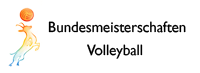 bm volleyball