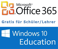 office365windows